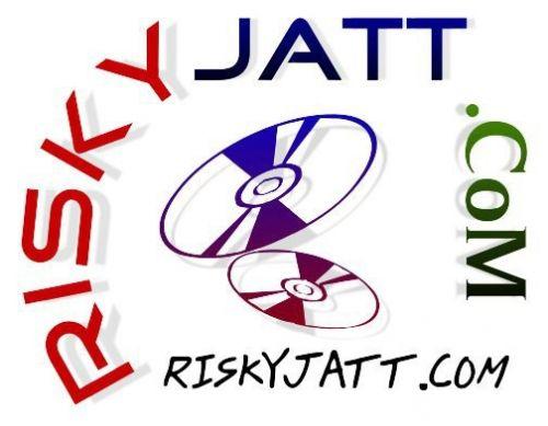 Jogi The Punjabi Rapper mp3 songs download,Jogi The Punjabi Rapper Albums and top 20 songs download