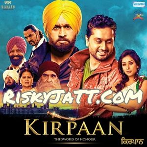 Download Kirpaan Roshan Prince, Roshan Prince & Miss Pooja, Mika Singh and others... mp3 song