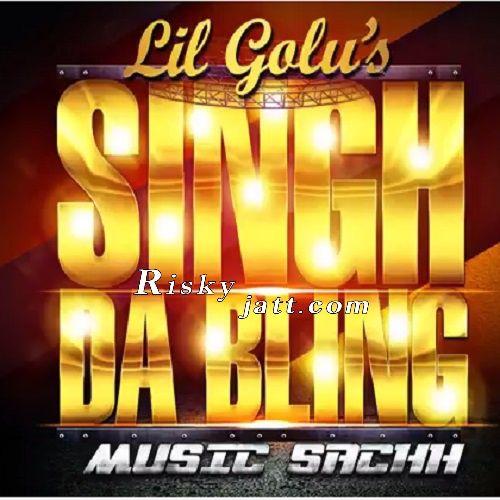 LiL Golu mp3 songs download,LiL Golu Albums and top 20 songs download