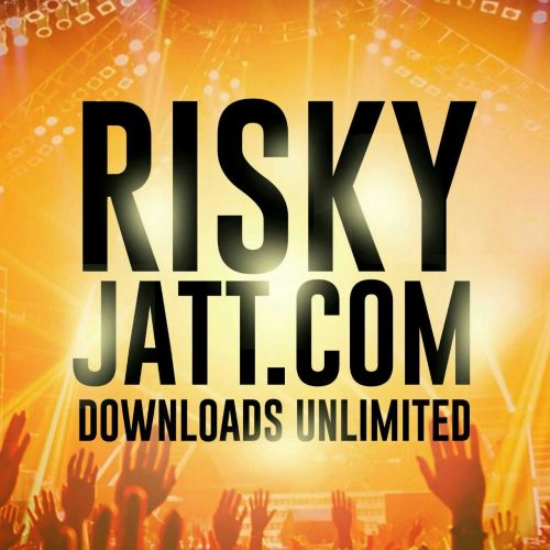Download Raat Gujar Di Romey Gill mp3 song, Nakhra Chadi Jawani Da Romey Gill full album download