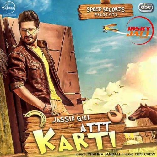 Jassi Gill mp3 songs download,Jassi Gill Albums and top 20 songs download