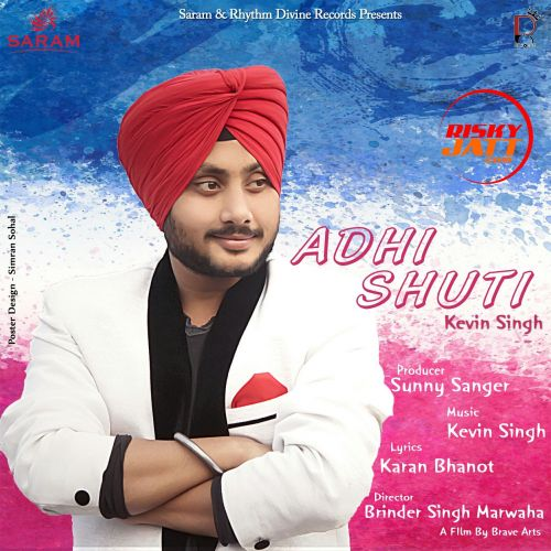 Kevin Singh mp3 songs download,Kevin Singh Albums and top 20 songs download