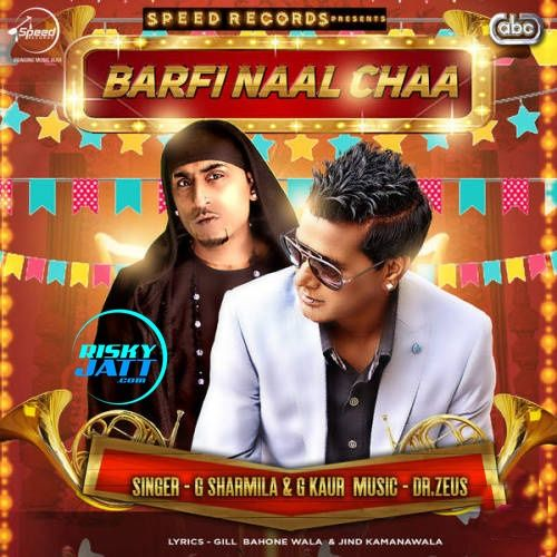 Dr Zeus and G Sharmilla mp3 songs download,Dr Zeus and G Sharmilla Albums and top 20 songs download