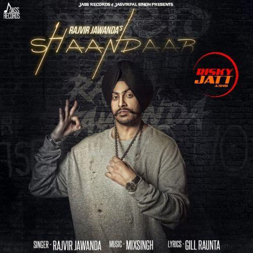 Rajvir Jawanda mp3 songs download,Rajvir Jawanda Albums and top 20 songs download