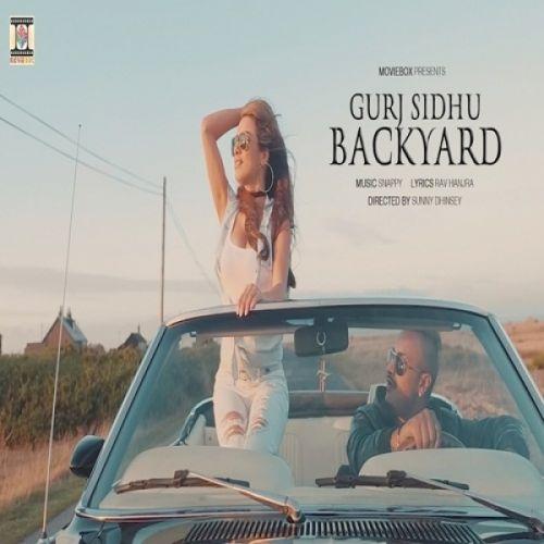 Backyard (Sentimental Value) Gurj Sidhu Mp3 Song Download ...