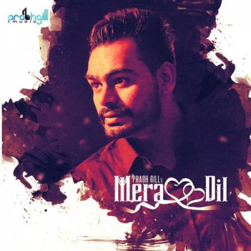 Prabh Gill mp3 songs download,Prabh Gill Albums and top 20 songs download