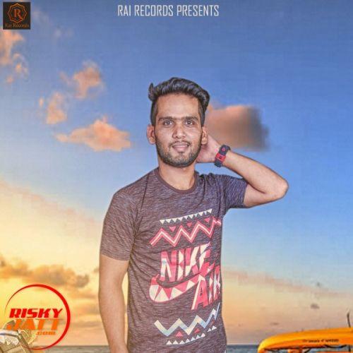 Sohna Babu Rajat Gaba Mp3 Song Download