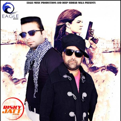 Download 10 Hathyar Raju Dhaliwal and Mr Billa Panaych mp3 song