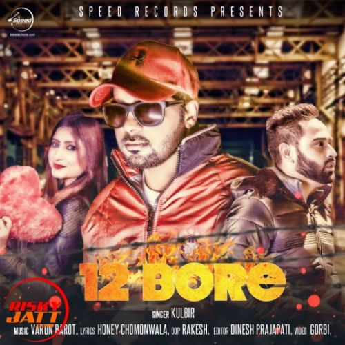 Download 12 Bore Kulbir mp3 song
