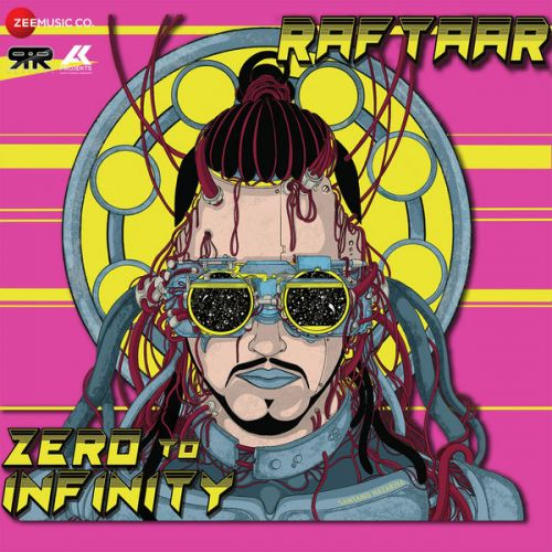 Download Jean Teri Raftaar, Jaz Dhami, Deep Kalsi mp3 song, Zero to Infinity Raftaar, Jaz Dhami, Deep Kalsi full album download