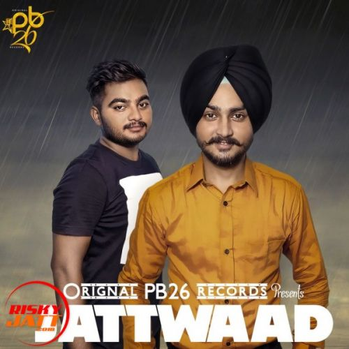 Manpreet Chouhan and Manpreet Singh mp3 songs download,Manpreet Chouhan and Manpreet Singh Albums and top 20 songs download