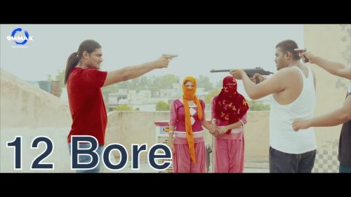 Download 12 Bore PK Pilania, Sahil Sangwan, OM Bhaskar and others... mp3 song