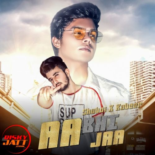 Download Aa Bhi Jaa Shuboi and Kabeer mp3 song