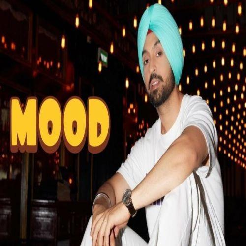 Diljit all songs