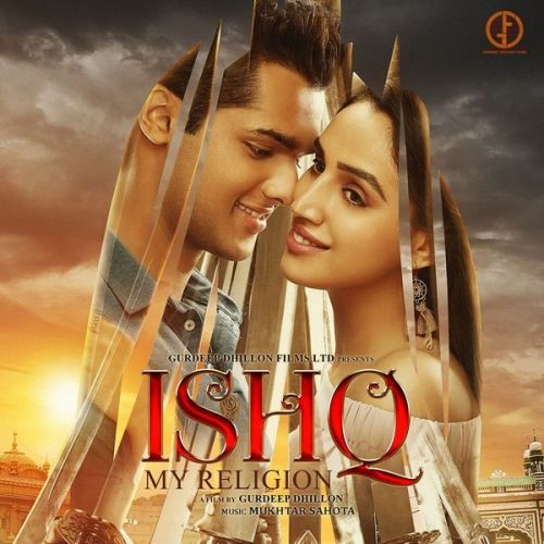 Download Ishq My Religion Rahat Fateh Ali Khan, Abrar Ul Haq, Shipra Goyal and others... mp3 song
