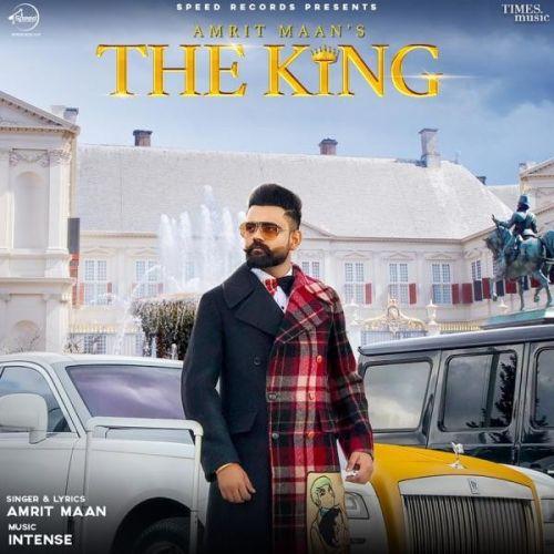 kings song download