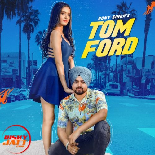Download Tomford Gony Singh mp3 song, Tomford Gony Singh full album download