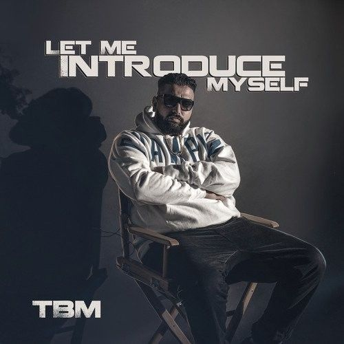 Download Let Me Introduce Myself Oka, Manni V, Gs Hundal and others... mp3 song