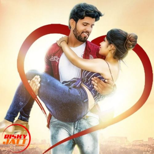 Download Dil Annie mp3 song, Dil Annie full album download