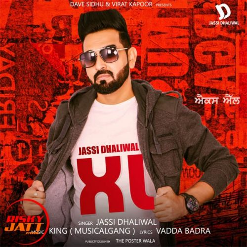 Download Xl Jassi Dhaliwal mp3 song, Xl Jassi Dhaliwal full album download