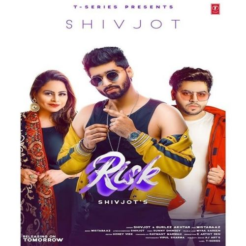 Download Risk Shivjot and Gurlez Akhtar mp3 song