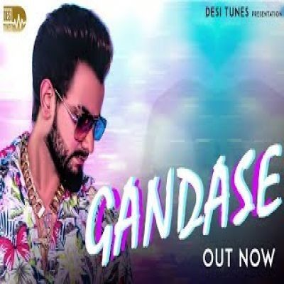 Download Gandase Ak Jatti, Mohit Sharma mp3 song, Gandase Ak Jatti, Mohit Sharma full album download