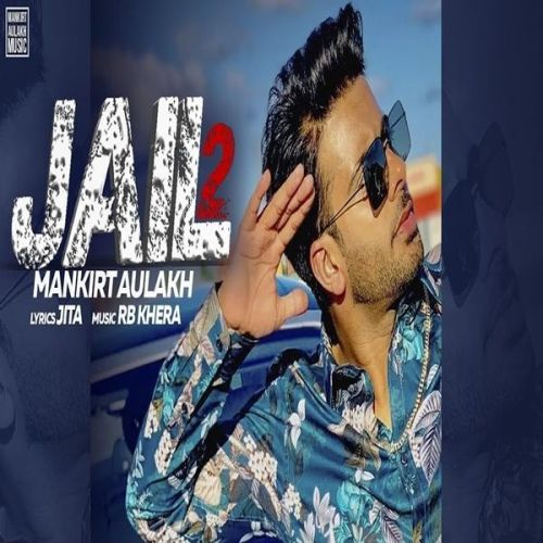 Mankirt Aulakh mp3 songs download,Mankirt Aulakh Albums and top 20 songs download
