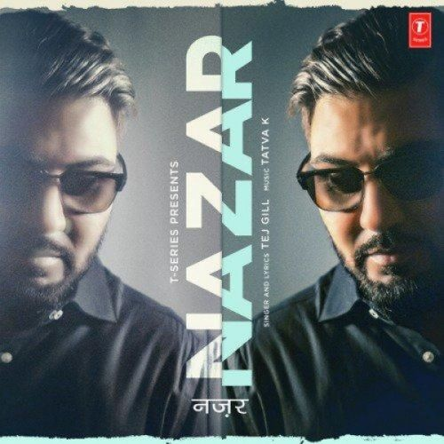 Download Nazar Tej Gill mp3 song, Nazar Tej Gill full album download