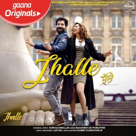 Download Jhalle Title Song Gurnam Bhullar mp3 song, Jhalle Title Song Gurnam Bhullar full album download