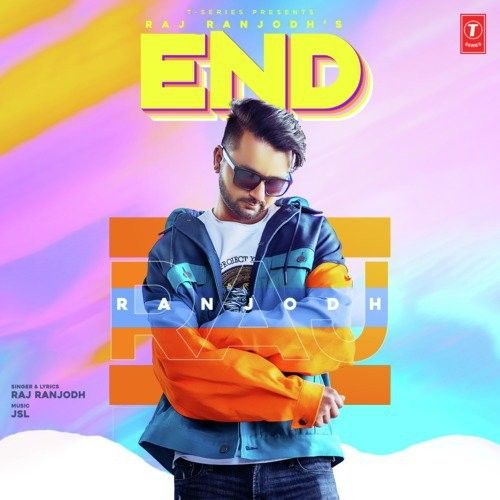 Download End Raj Ranjodh mp3 song, Maa Raj Ranjodh full album download