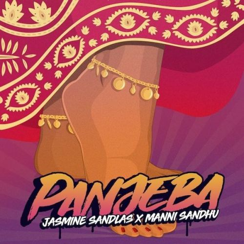 Download Panjeba Jasmine Sandlas mp3 song, Panjeba Jasmine Sandlas full album download