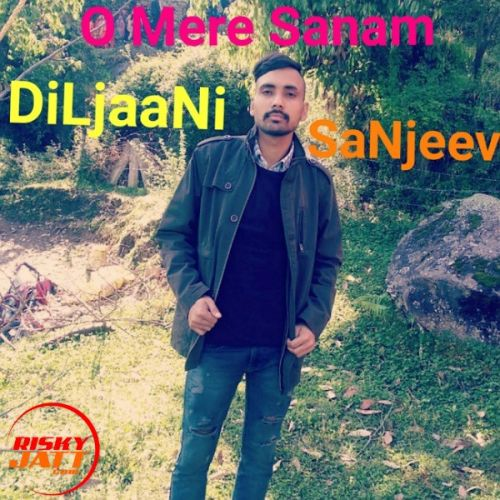 Download O Mere Sanam DiLjaaNi SaNjeev mp3 song