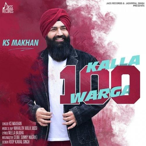 Download Kalla 100 Warga Ks Makhan mp3 song, Kalla 100 Warga Ks Makhan full album download
