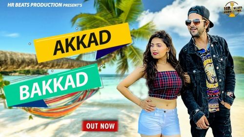 Download Akkad Bakkad MD, Shalini Tomar mp3 song, Akkad Bakkad MD, Shalini Tomar full album download