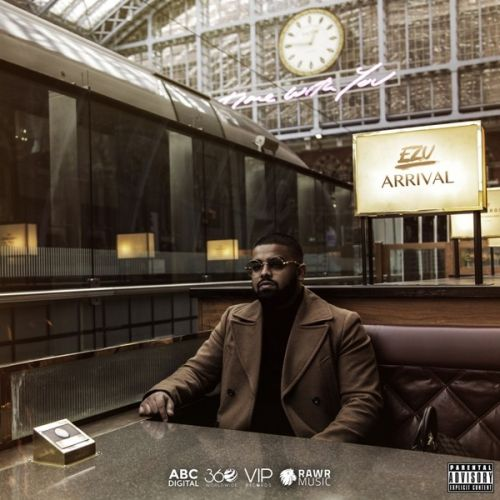 Download Changes Ezu mp3 song, Arrival Ezu full album download