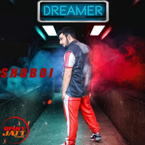 Download Dreamer Shuboi mp3 song, Dreamer Shuboi full album download