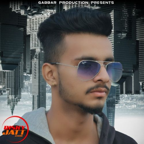 Download Alone Rajat Jazz mp3 song, Alone Rajat Jazz full album download