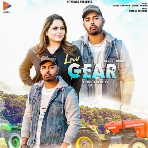 Harvy Sandhu and Gurlej Akhtar mp3 songs download,Harvy Sandhu and Gurlej Akhtar Albums and top 20 songs download