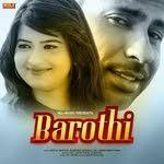 Download Bharothi Pe Aayea Anu Kadyan mp3 song, Bharothi Pe Aayea Anu Kadyan full album download