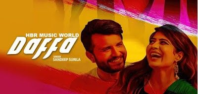 Download Daffa Sandeep Surila, Sanju Khewriya, Sonika Singh mp3 song, Daffa Sandeep Surila, Sanju Khewriya, Sonika Singh full album download