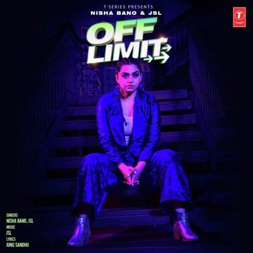Download Off Limit Nisha Bano mp3 song, Off Limit Nisha Bano full album download