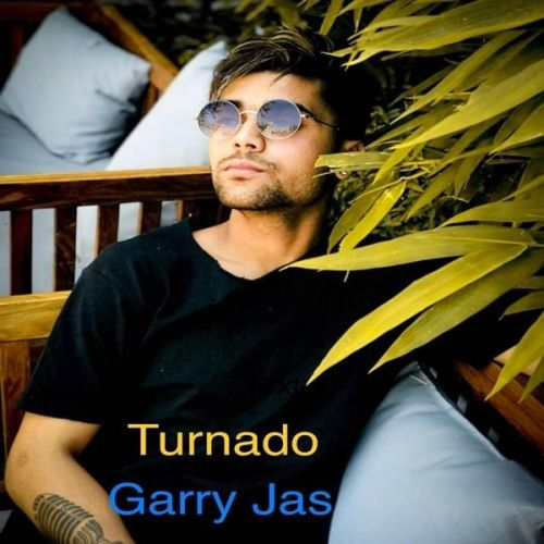 Download Turnado Garry Jas mp3 song, Turnado Garry Jas full album download