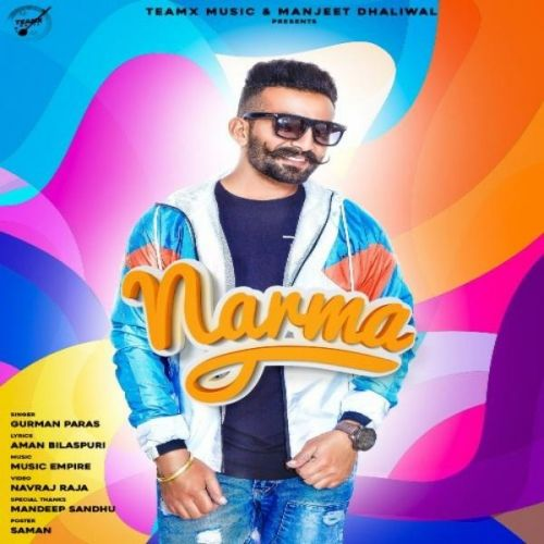 Download Narma Gurman Paras mp3 song, Narma Gurman Paras full album download