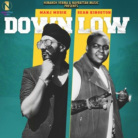 Download Down Low Sean Kingston, Manj Musik mp3 song, Down Low Sean Kingston, Manj Musik full album download