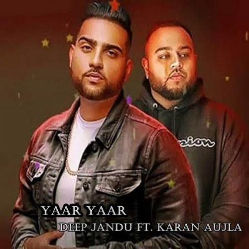 Deep Jandu and Karan Aujla mp3 songs download,Deep Jandu and Karan Aujla Albums and top 20 songs download