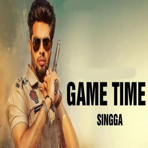 Download Game Time Singga mp3 song, Game Time Singga full album download