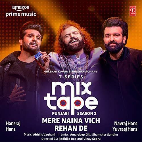 Hans Raj Hans, Navraj Hans, Yuvraaj Hans and others... mp3 songs download,Hans Raj Hans, Navraj Hans, Yuvraaj Hans and others... Albums and top 20 songs download