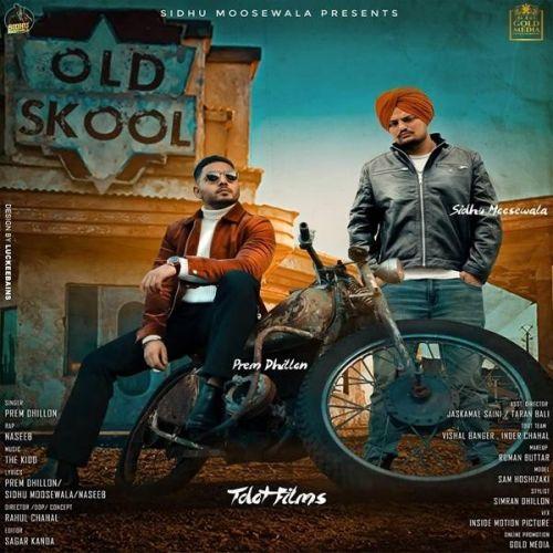 Prem Dhillon, Sidhu Moose Wala, Naseeb and others... mp3 songs download,Prem Dhillon, Sidhu Moose Wala, Naseeb and others... Albums and top 20 songs download