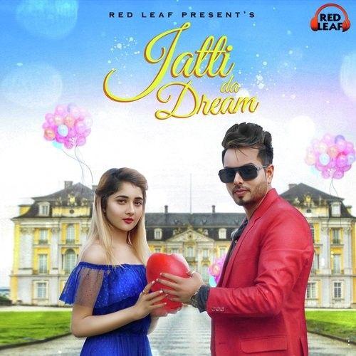 Sahil Kanda mp3 songs download,Sahil Kanda Albums and top 20 songs download