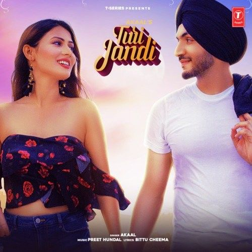 Download Turi Jandi Akaal mp3 song, Turi Jandi Akaal full album download